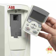 ACS150-01E-09A8-2