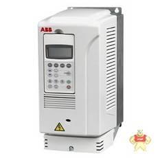 ACS150-03E-01A2-4