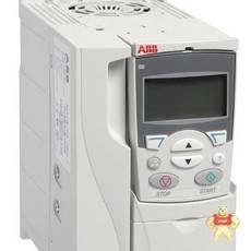 ACS355-03E-24A4-2