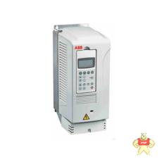 ACS355-03E-31A0-2