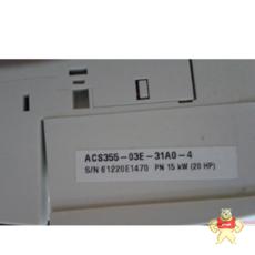 ACS355-03E-31A0-4