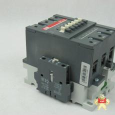 UA95-30-11