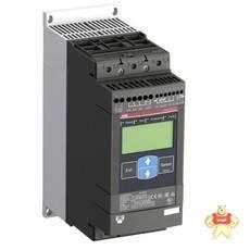 PSTX300-690-70