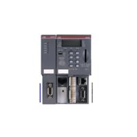 ABB 模拟量模块 AX521 ABB授权代理商 厦门市狄豪自动化设备有限公司