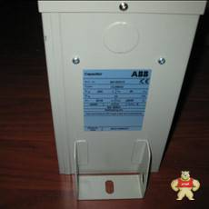 CLMD43/20.8kVAR 480V 50Hz