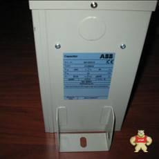 CLMD43/7.5KVAR 440V 50HZ(Y+N)