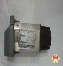 CM902WL