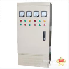 JJR2-400KW-S(1T1