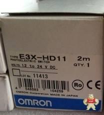 E3X-HD11