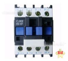 CJX2-0901/AC220V
