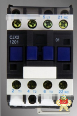 CJX2-1201/AC220V