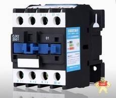 CJX2-2501/AC220V