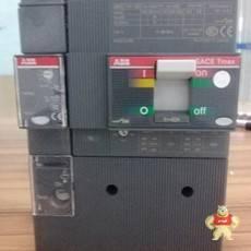 T5N400 TMA400/2000-4000 PMP 4P