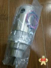 SS23FQ-H1-300