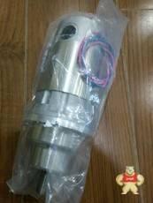 SS23FQ-H2L-150
