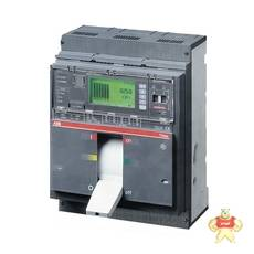 T5N400 TMA400/2000-4000 FF 4p