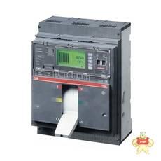 T5N400 TMA400/2000-4000 PMP 3P