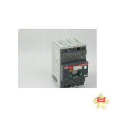 T4V250 PR222DS/P-LSI R160 FFCL 4P