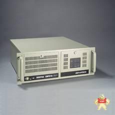 UIPC-610L