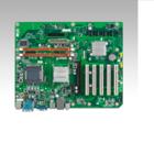 研华工控机IPC-610H工业电脑质保2年AIMB-769原装正品全新现货