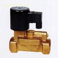 厂家专业生产ZHS水下液用电磁阀(图)质量推荐低价