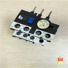 TH-P09PP0.8A