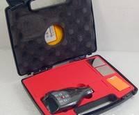 CM-8822涂层测厚仪CM8822电镀 阳极氧化 油漆 热镀锌