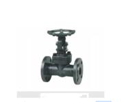质量推荐Z41H锻钢抗硫闸阀厂家直销低价批发