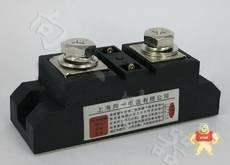 XY50SSR1-120F