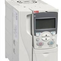 ABB变频器 ACS355-03E-05A6-4+B063  ABB授权代理商全新原装现货