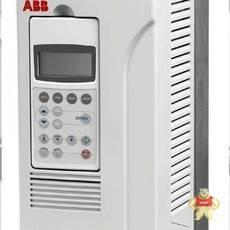 ACS880-01-038A-3