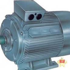 M3BP315SMA2 110KW