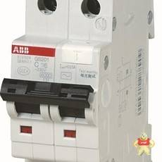 GS201M OV AC-B10/0.03
