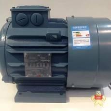M2BAX112MA2 4KW