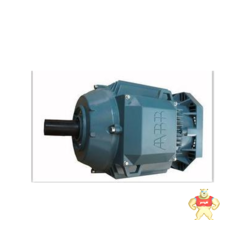 M3BP400LA6 400KW