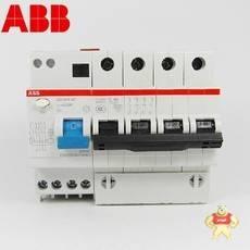 GSH204 A-C50/0.03 AP-R