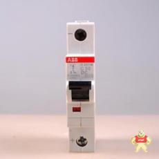 S201M-C50