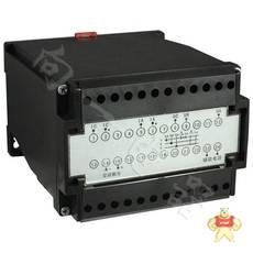 XYBS-3Q-0-10V