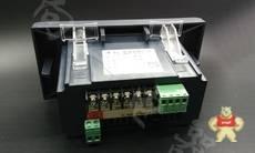 PD194Q-1K41.5K/100V