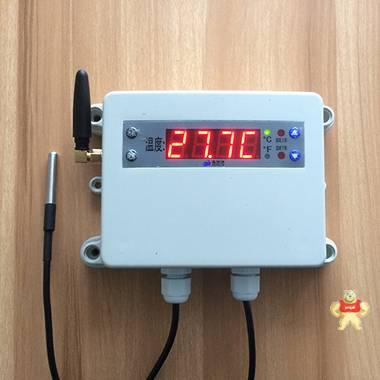 嘉智捷 GSM温度报警器 JZJ-6004 停电 温度异常 电话短信 工业 智能 数字传感器 厂家直销 嘉智捷,GSM温度报警器,JZJ-6004,报警主机