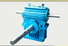 山东传动机械厂家制作圆弧齿蜗轮蜗杆减速及、蜗轮减速机质量可靠