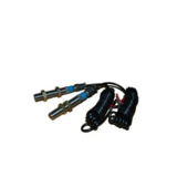 CZX-01型磁阻式转速传感器