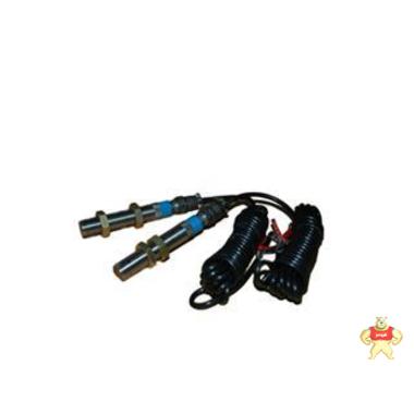 CZX-01型磁阻式转速传感器 CZX-01,磁阻转速传感器,转速探头厂家,转速变送器,齿轮转速传感器