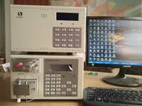 荧光检测器液相色谱仪 精测科技