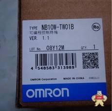 NB10W-TW01B