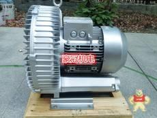 RHG810-5.5KW