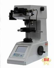 HVS-1000B