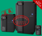 [现货]富士新款FRN0009F2S-4C 380V/3.7KW完全替代F1S