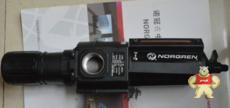 B72G-2GK-QT3-RMN