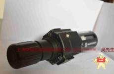 B73G-4AK-QD1-RFN